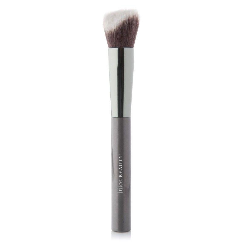 Brocha Base de Maquillaje PHYTO-PIGMENTS Juice Beauty - 1
