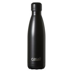 Casall Botella ECO Frío 0,5L