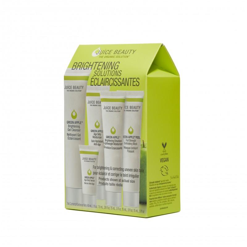 Juice Beauty Kit Luminosidad Juice Beauty - 1