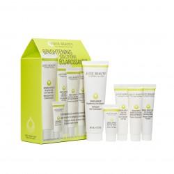 Juice Beauty Kit Luminosidad Juice Beauty - 2