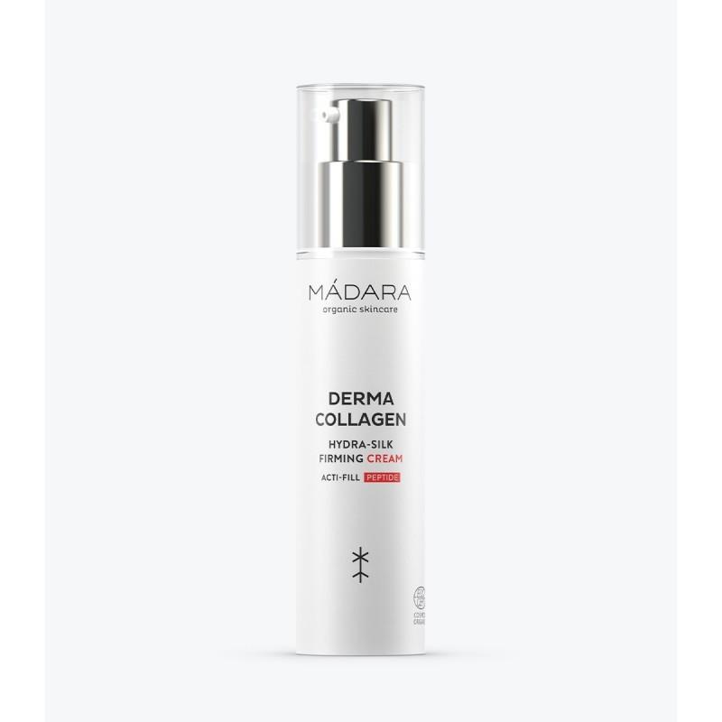 Mádara Derma Collagen Hydra-Silk Firming Cream Mádara - 1