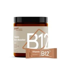 Puori Vitamina B12 de...
