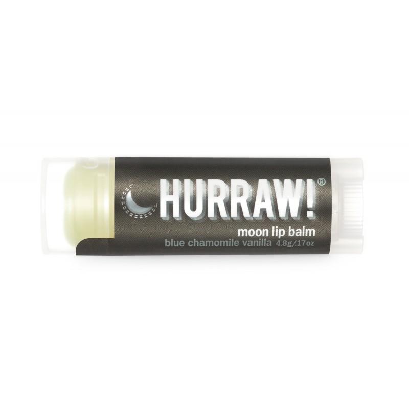 Hurraw! Bálsamo Labial Luna Hurraw! - 1