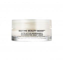 Oskia Crema de Noche Nutritiva Bedtime Beauty Boost OSKIA - 1
