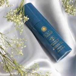 Soleil Toujours Bruma Facial Organic Set + Protect SPF 30 Soleil Tourjours - 2