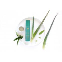 Soleil Toujours Bruma Calmante y Antioxidante Organic Aloe Soleil Tourjours - 3