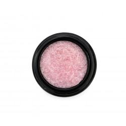 Henné Exfoliante de Labios Rose Diamond Henné Organics - 2