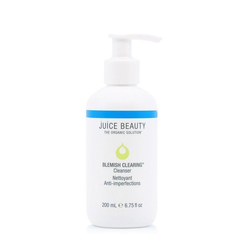 Juice Beauty Limpiador Impurezas BLEMISH CLEARING Juice Beauty - 1