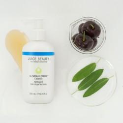 Juice Beauty Limpiador Impurezas BLEMISH CLEARING Juice Beauty - 2