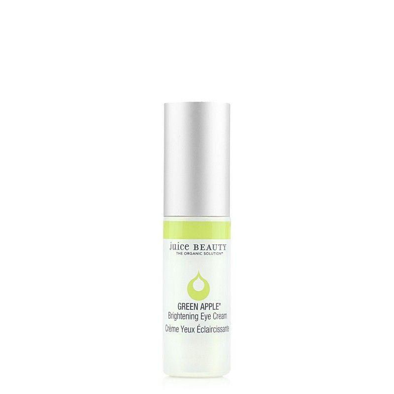 Juice Beauty Crema Iluminadora de Ojos GREEN APPLE Juice Beauty - 1
