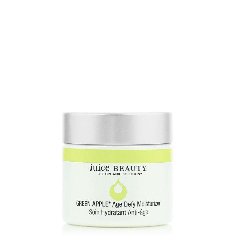 Juice Beauty Hidratante Antiedad GREEN APPLE Juice Beauty - 1