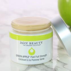 Juice Beauty Exfoliante GREEN APPLE Juice Beauty - 1