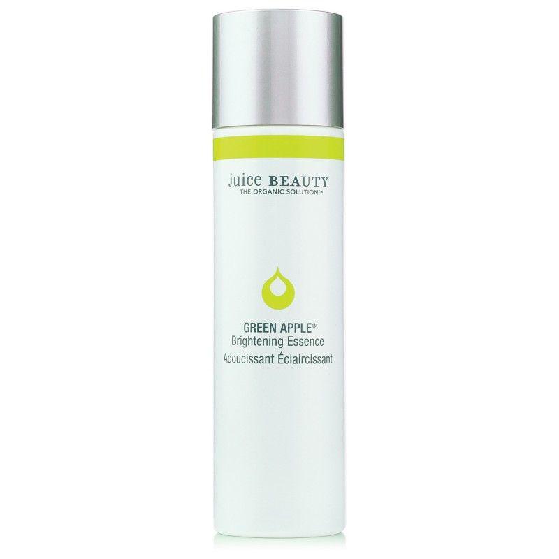 Juice Beauty Esencia Iluminadora GREEN APPLE Juice Beauty - 1