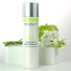 Juice Beauty Esencia Iluminadora GREEN APPLE Juice Beauty - 2