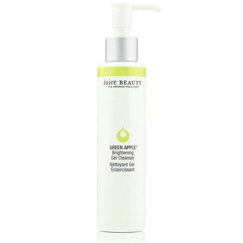 Juice Beauty Limpiador en Gel GREEN APPLE Juice Beauty - 1