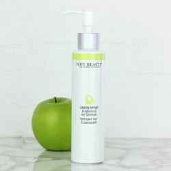 Juice Beauty Limpiador en Gel GREEN APPLE Juice Beauty - 2