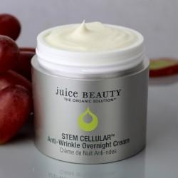 Juice Beauty Crema de Noche Antiarrugas  STEM CELLULAR Juice Beauty - 2