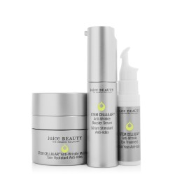 Juice Beauty Tratamiento...