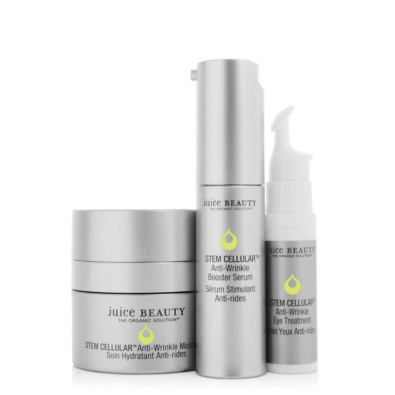 Juice Beauty Tratamiento Antiarrugas STEM CELLULAR tamaño viaje Juice Beauty - 1