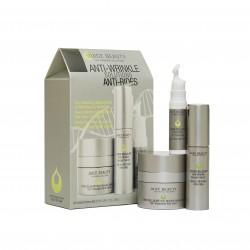 Juice Beauty Tratamiento Antiarrugas STEM CELLULAR tamaño viaje Juice Beauty - 2