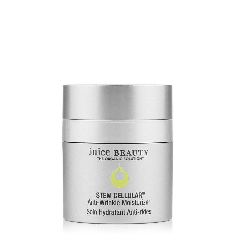 Juice Beauty Hidratante Antiarrugas STEM CELLULAR Juice Beauty - 1