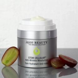 Juice Beauty Hidratante Antiarrugas STEM CELLULAR Juice Beauty - 2