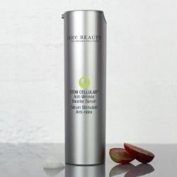 Juice Beauty Serum Antiarrugas  STEM CELLULAR Juice Beauty - 3