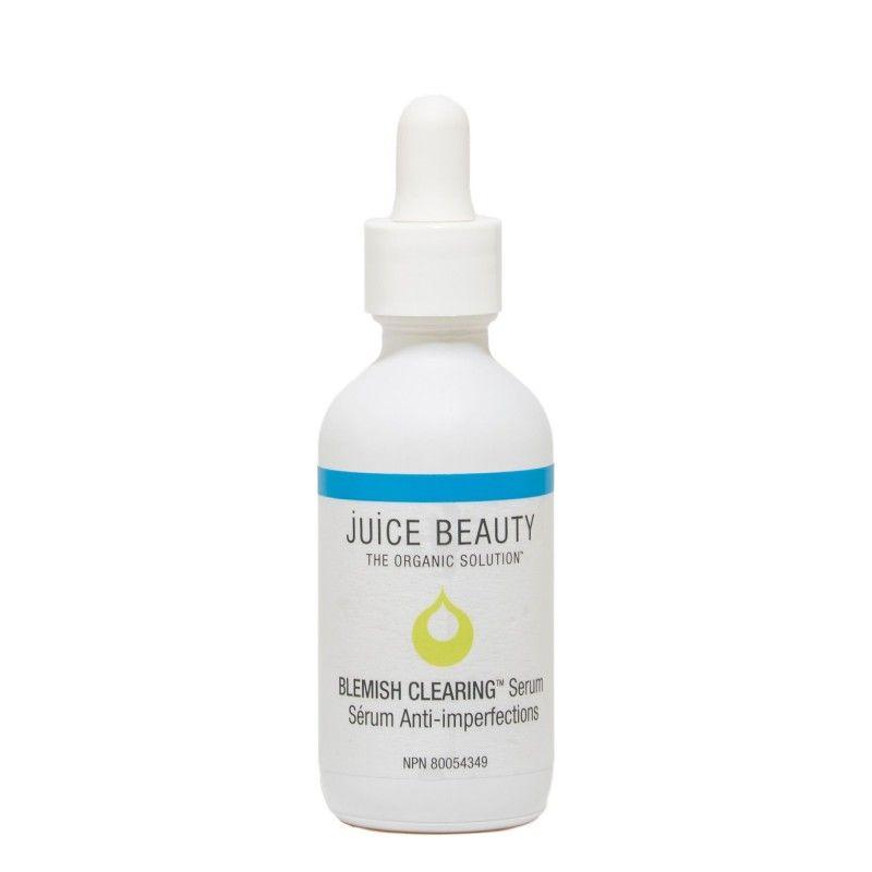 Juice Beauty Serum Impurezas BLEMISH CLEARING Juice Beauty - 1
