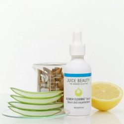 Juice Beauty Serum Impurezas BLEMISH CLEARING Juice Beauty - 2