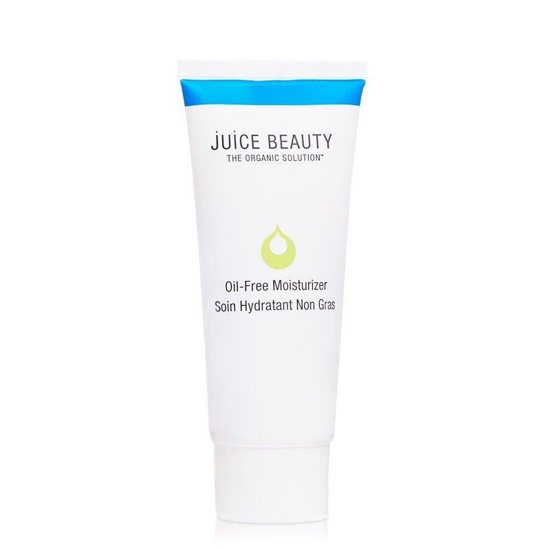 Juice Beauty Hidratante Oil-Free Juice Beauty - 1