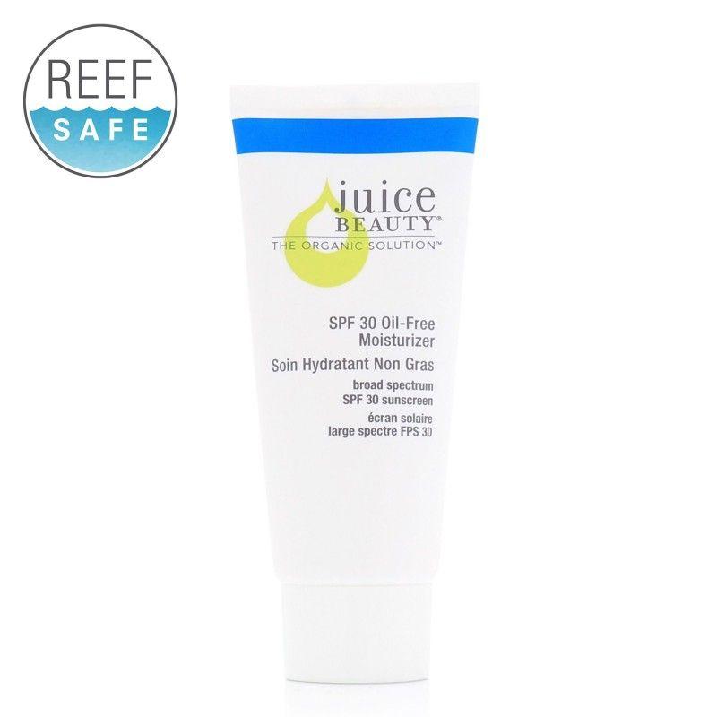 Juice Beauty Hidratante con SPF 30 Oil-Free Juice Beauty - 1