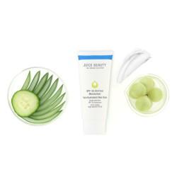 Juice Beauty Hidratante con SPF 30 Oil-Free Juice Beauty - 2