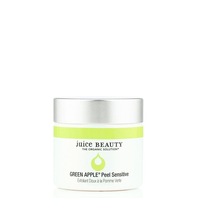 Juice Beauty Exfoliante Piel Sensible GREEN APPLE Juice Beauty - 1