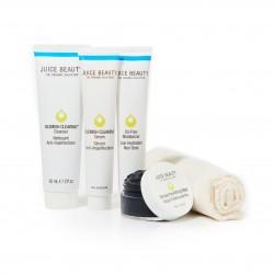 Juice Beauty Tratamiento Impurezas BLEMISH CLEARING Juice Beauty - 2