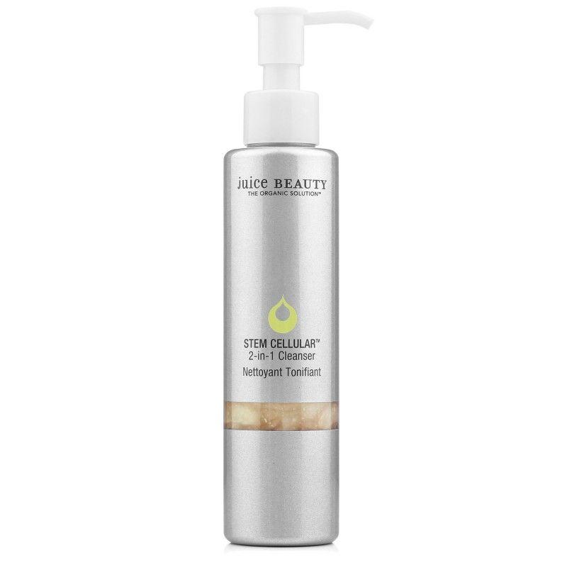 Juice Beauty Limpiador 2 en 1 STEM CELLULAR Juice Beauty - 1